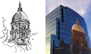 Golden Dome Use Example 1