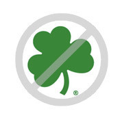 shamrock_do_not_example_2