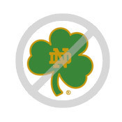 shamrock_do_not_example_3