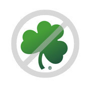 shamrock_do_not_example_4