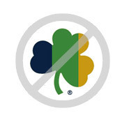 shamrock_do_not_example_5